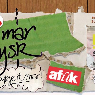 Lear mar Frysk!