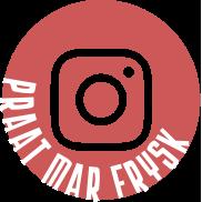 pmf-instagram