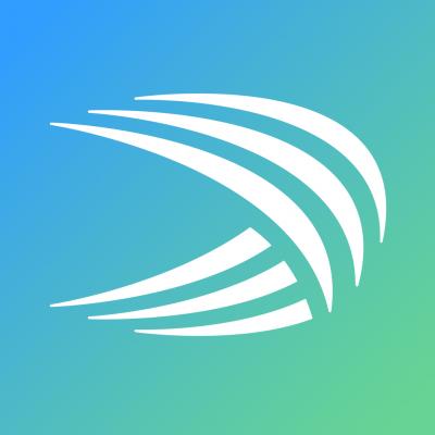 Swiftkey-app hat Fryske wurdlist