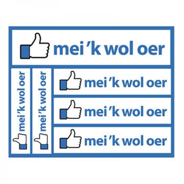 mei-ik-wol-oer