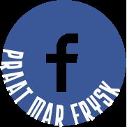 pmf-facebook