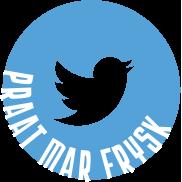 pmf-twitter