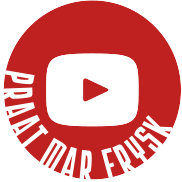 pmf-youtube