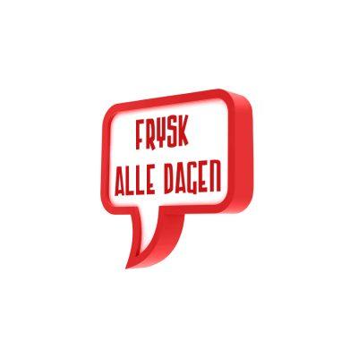 Frysk Alle Dagen